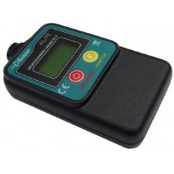 Miernik lakieru GL-3-UV