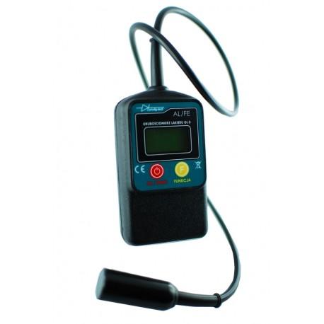 Miernik lakieru GL-3s-UV